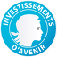 Logo Idefi
