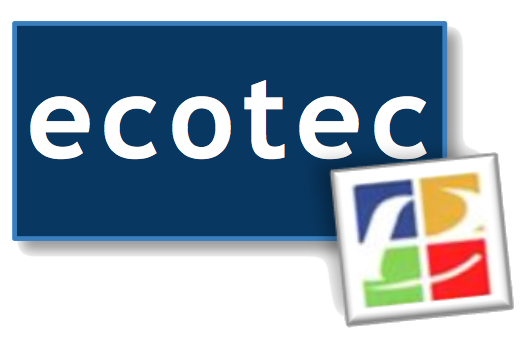 Logo ECOTEC