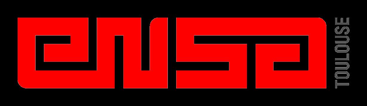 Logo ENSA Toulouse