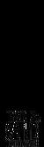 Logo de l'ENSA Paris Val-de-Seine