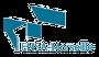 Logo de l'ENSA Marseille