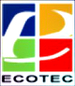 Logo d'Ecotec