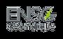 Logo de l'Ecole Nationale des Sciences Géographiques